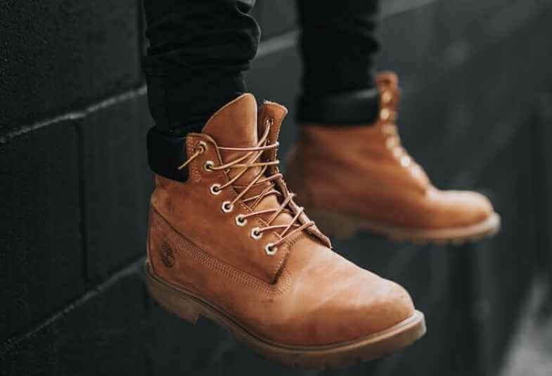 why are timberlands so expensive