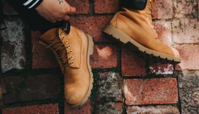 Why Should You Buy Timberlands Alternatives