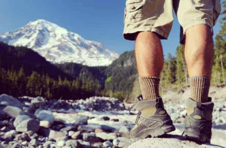 are-combat-boots-good-for-hiking