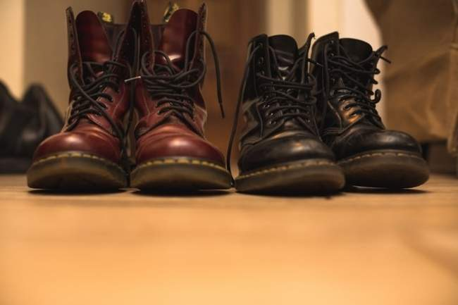Are Dr Martens Worth The Money