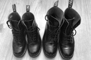 are doc martens worth it