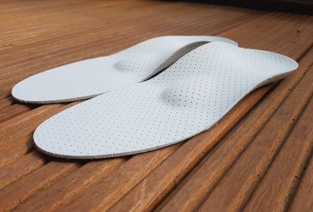 best insoles for chuck taylors